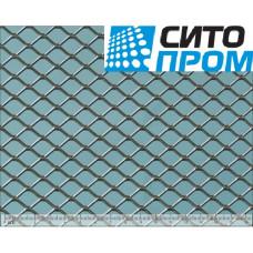 TP MQ20/15x1,7x1,5/1000x2000