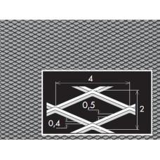 TA MR4/2x0,5x0,4/1000