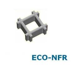 Композитний настил      ECO-NFR