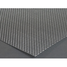 Technical cloth, 0,125х0,125 mm, ф0,063mm, A00125000631000
