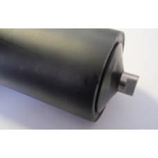 Plastic roller DVP 89/380
