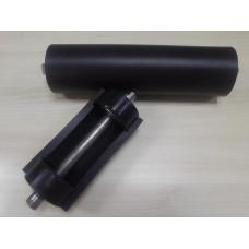 Plastic roller DVP 89/310