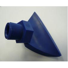 Nozzle ST5