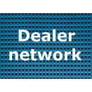 Dealer-network