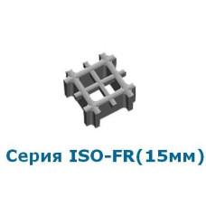 ISO-FR/19x19/30/1000x2980