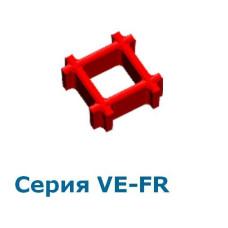 VE-FR/51x51/51/1219x3658